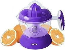 Comprar Jocca 5454M - Exprimidor, color morado