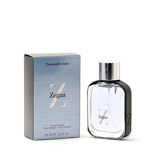 ermenegildo-zegna-z-zegna-eau-de-toilette-spray-50ml-17oz-parfum-homme