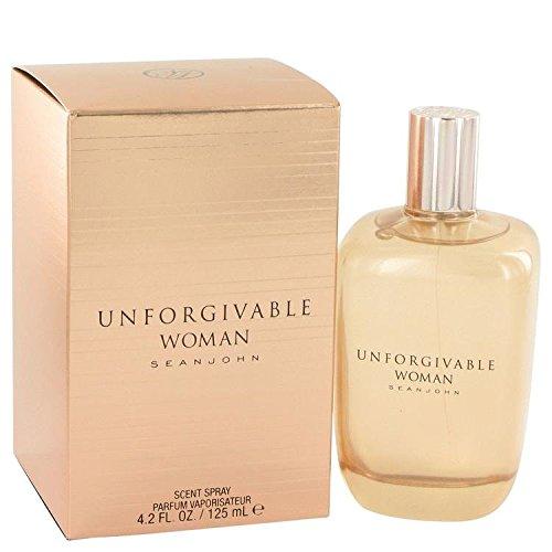 unforgivable-by-sean-john-eau-de-parfum-spray-42-oz-for-women-by-sean-john
