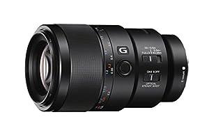 Sony SEL90M28G