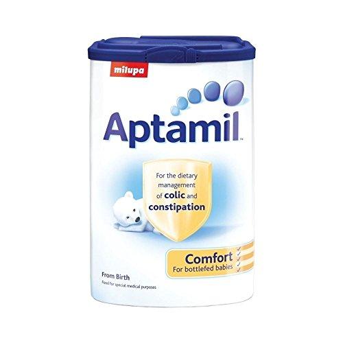 Aptamil-Komfort-Leicht-Zu-Verdauen-Baby-Milchpulver-Von-Geburt-An-Stufe-1-900G