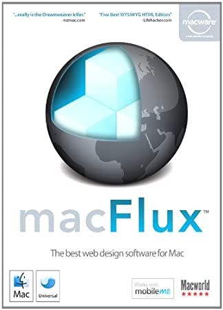 MacFlux [Download]