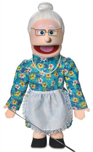25-Granny-Peach-Grandmother-Full-Body-Ventriloquist-Style-Puppet