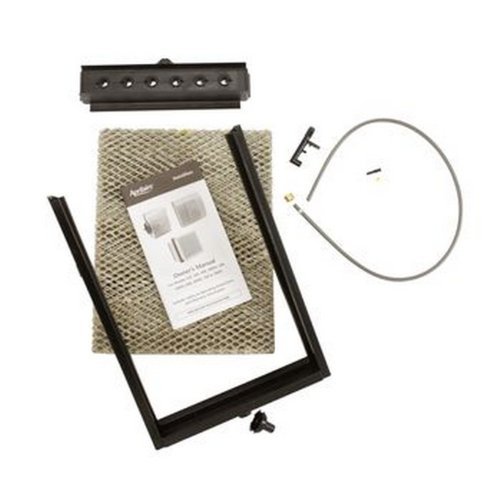 Aprilaire 4837 Repair Kit (Aprilaire Humidifier Kit compare prices)