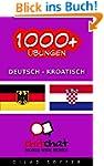 1000+ �bungen Deutsch - Kroatisch (Ch...