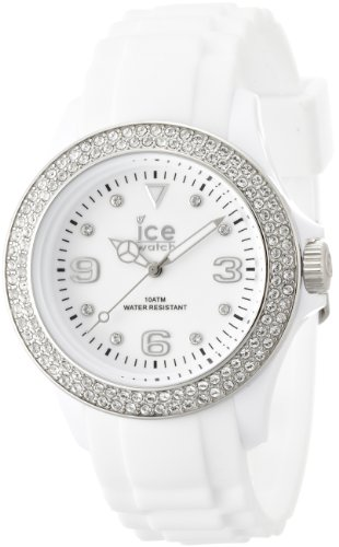 Ice-Watch Stone Collection ST.WS.U.S.09- Orologio da donna