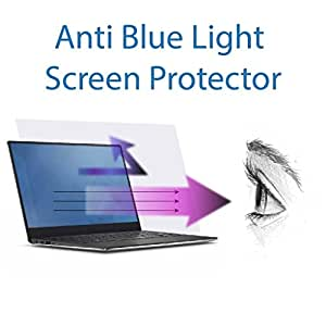 Anti Blue Light Screen Protector 3 Pack For 17 3 Inches