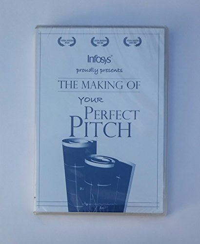 infosys-proudly-presents-the-making-of-your-perfect-pitch-dvd