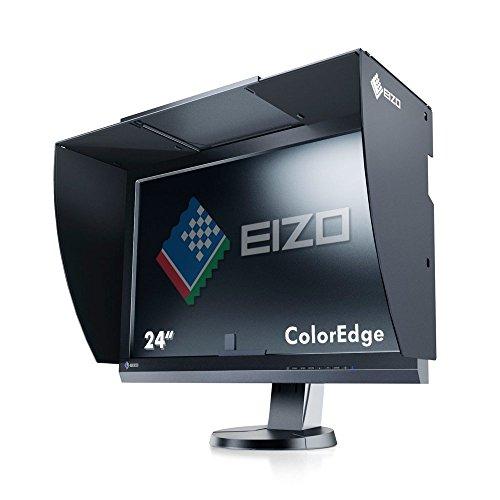 EIZO ColorEdge CG247