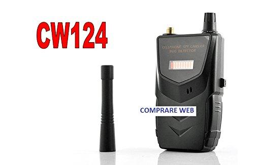 rilevatore-professionale-di-microspie-bonifica-ambientale-spy-spie-cimici-cw124