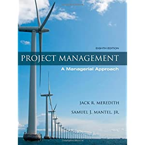 test bank solution manual for project management a managerial rh projectmanagementmanagerialapproach8 blogspot com Test Bank Solutions Manual Student Solutions Manual