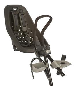 Yepp Mini Bicycle Child Seat by Yepp - GMG