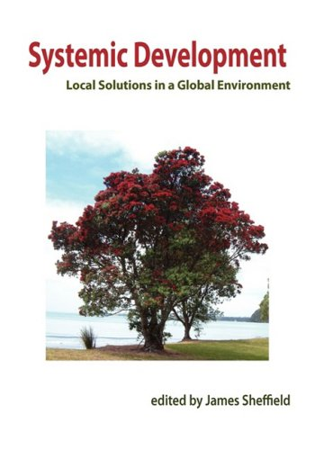 Systemic Development: Local Solutions in a Global Environment