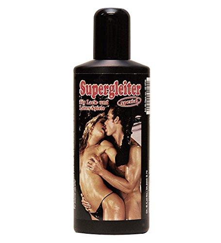 olio-da-massaggio-neutro-supergleiter-special-latex-200ml