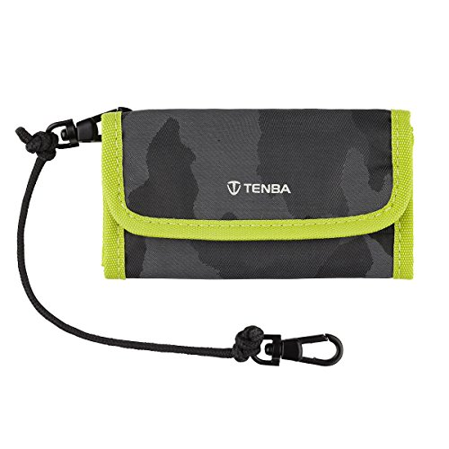 tenba-tools-reload-sd-9-case-for-memory-card-black-camouflage-lime