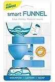 Smart Funnel (Blue) ...