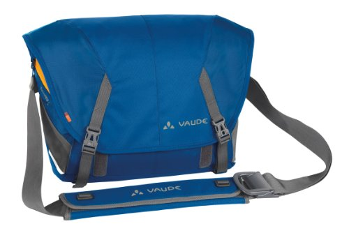 vaude-tecoleo-shoulder-bag-blue-large