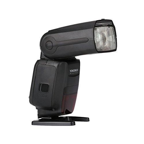 YONGNUO-YN600EX-RT-YN600-EX-RT-Flash-Speedlite-TTL-18000s-for-Canon-Camera-Compatible-with-Yongnuo-YN-E3-RT-Canon-600EX-RTST-E3-RT