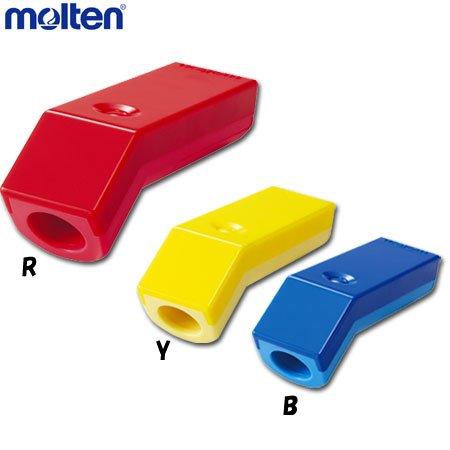 molten(モルテン) 電子ホイッスル RA0010