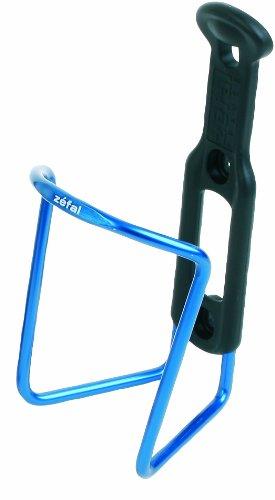 zefal-porta-borraccia-zefal-alluminio-diametro-5-mm-vernice-azzurro
