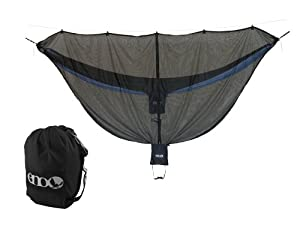 Eagles Nest Outfitters Guardian Bug Net at Sears.com