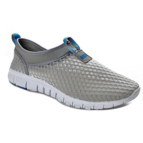 Men & Women Breathable Running Shoes,beach Aqua,outdoor,water,rainy,exercise,climbing,dancing,drive