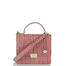 Cecelia Shoulder Bag<br>Woodrose La Scala