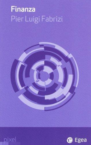 http://ecx.images-amazon.com/images/I/412fDxXeusL._.jpg