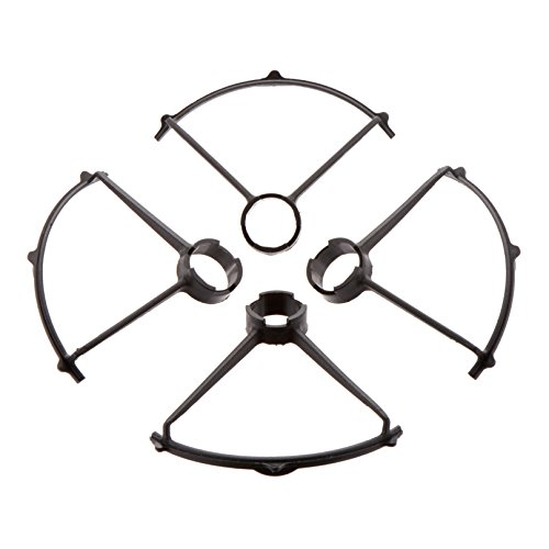 Dromida Prop Guard Set Kodo Quadcopter (4) - 1