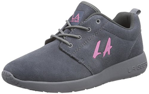 la-gear-sunrise-womens-low-top-trainer-grey-dk-grey-dkgrey-pink-01-6-uk-39-eu