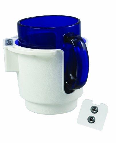 Bulk White Coffee Mugs