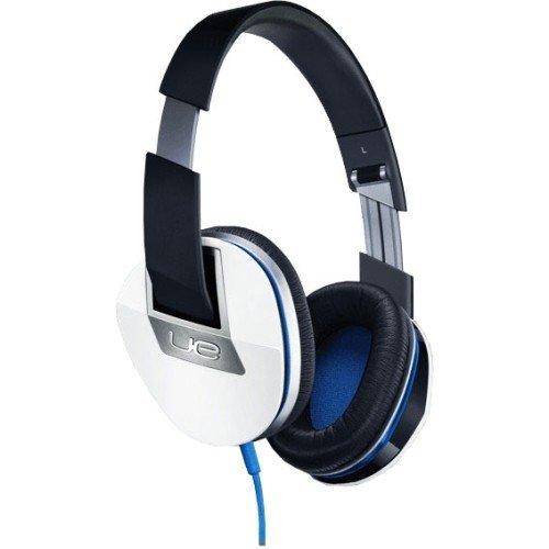 ヘッドホン おしゃれ Ultimate Ears UE600 Whiteをおすすめ