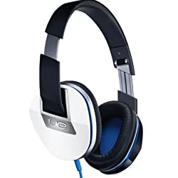 Logitech Ultimate Ears UE6000 Headphones  White ヘッドホン 【並行輸入品】