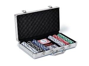 Sportcraft Poker Set