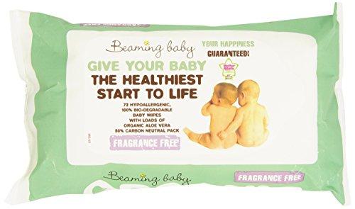 beaming-baby-bio-degradable-baby-wipes-salviette-ecologiche-per-bambini-senza-fragranza-con-aloe-ver