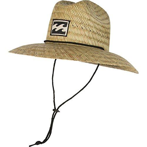 billabong-mens-tides-straw-hat-natural-one