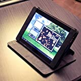Poetic(TM) Ultra Light Stand case for ASUS Eee Pad Transformer TF101