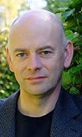 Mark Anson