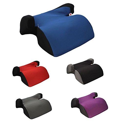 Booster-Seat-15-36kg-Purple