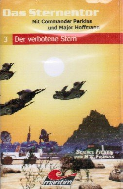 das-sternentor-03