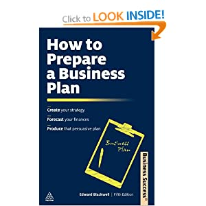 books a million business plan
