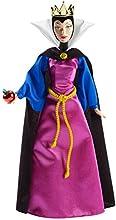 Comprar Princesas Disney - Muñeca La Reina Malvada (Mattel BDJ33)