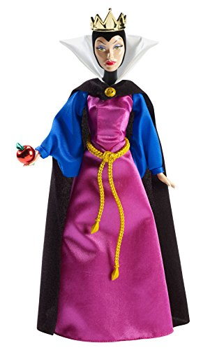 Disney Princess BDJ33 - Malefica