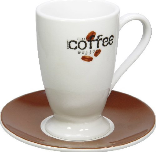 2pc Coffee Bar No. 7 - Irish Coffee - Coffee Collage