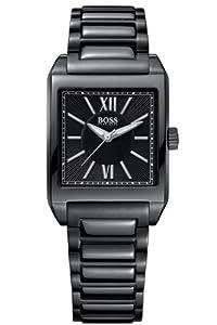 Hugo Boss - Reloj de pulsera mujer