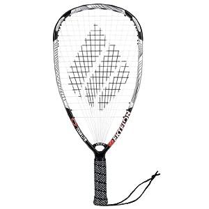 Buy Ektelon O3 Tour Lite Racquetball Racquet Strung (Super-Small) by Ektelon