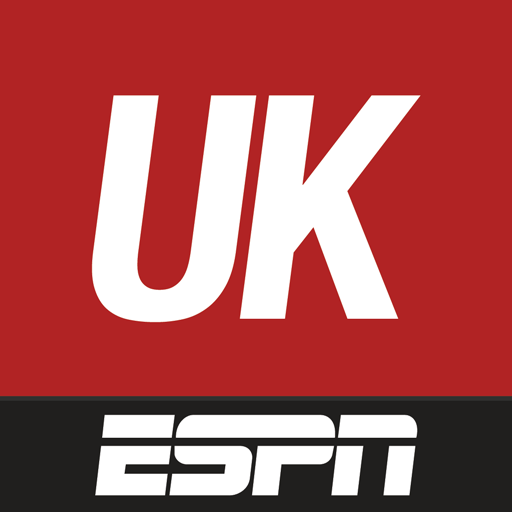 espn-uk-kindle-tablet-edition