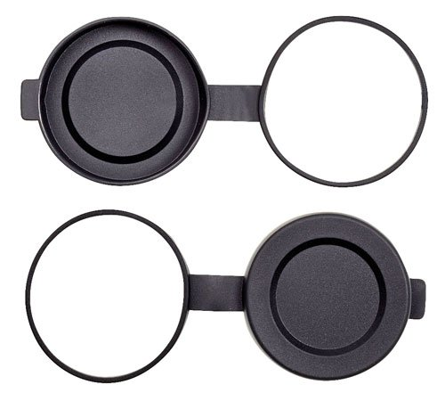 Opticron Universal Objective Lens Covers 47-48Mm Pair