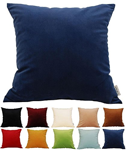 tangdepotr-solid-velvet-throw-pillow-cover-euro-sham-cushion-sham-super-luxury-soft-pillow-cases-man