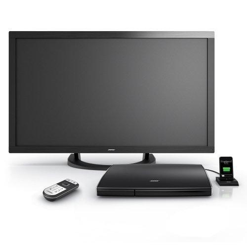 "Bose® Videowave® Ii 55"" Entertainment System"